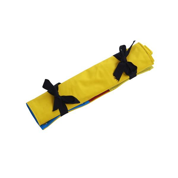 Buster ActivityMat Spring Roll - Level 1 Task 1