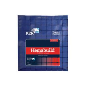 KER Hemabuild 1.5kg