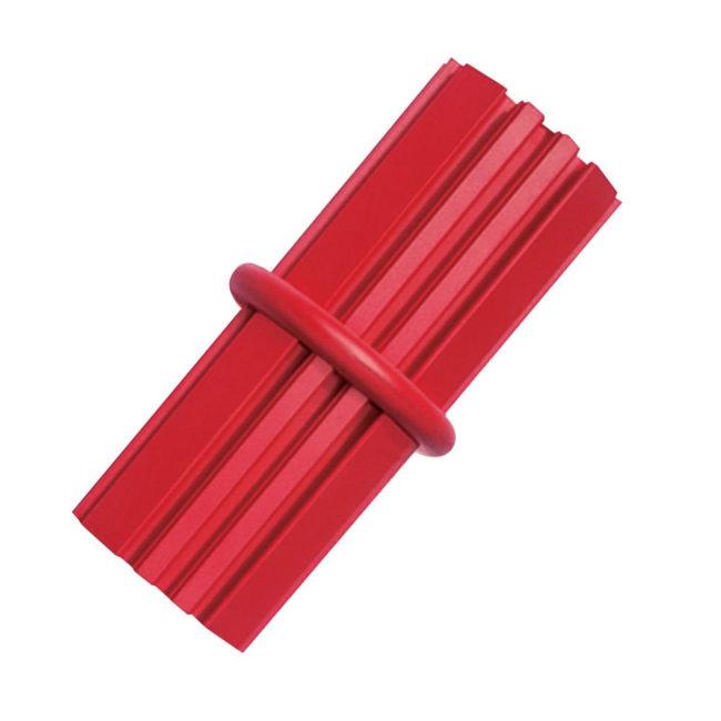 KONG Dental Stick Dog Toy Large 1
