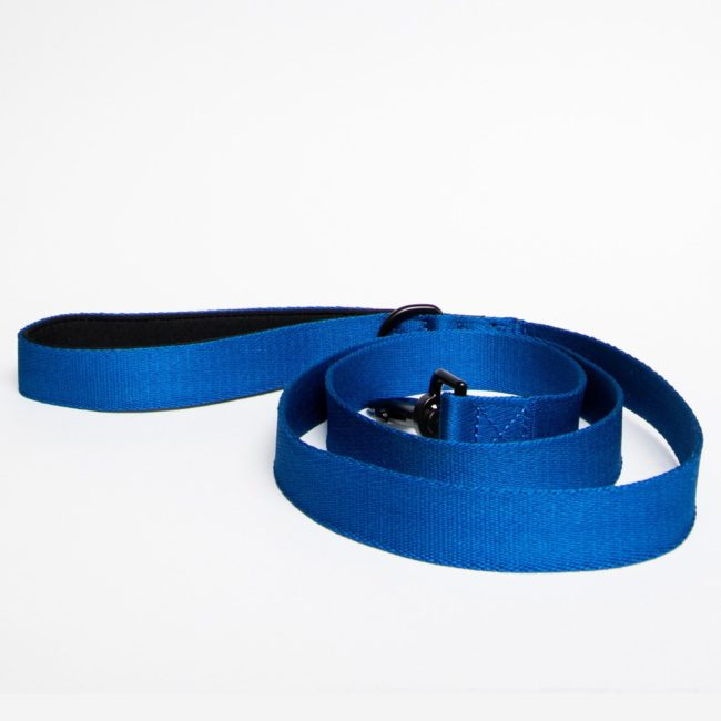 AniPal Dog Lead Pacific Ocean 1.2m 1