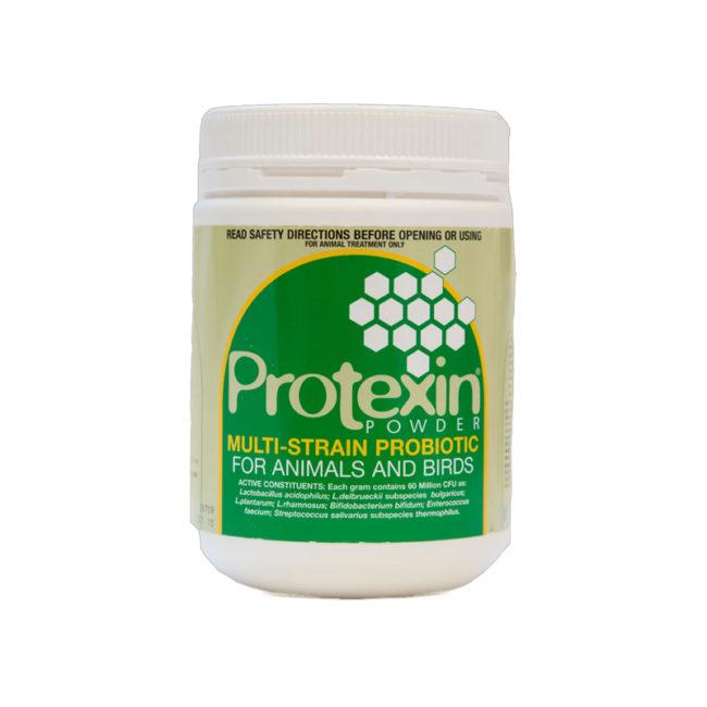 Protexin Multi-Strain Probiotic Powder 125g